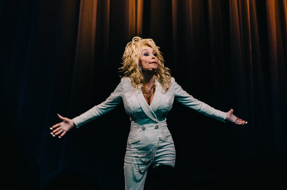 1_Dolly_Parton-Timothy_Nguyen-20160919 (3 of 24).jpg