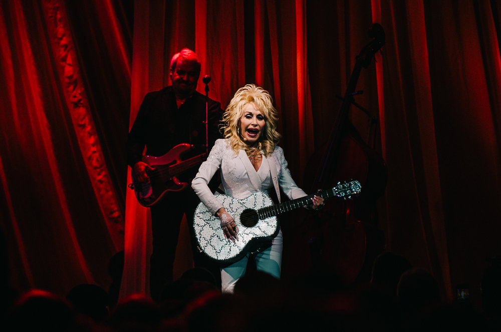 1_Dolly_Parton-Timothy_Nguyen-20160919 (5 of 24).jpg