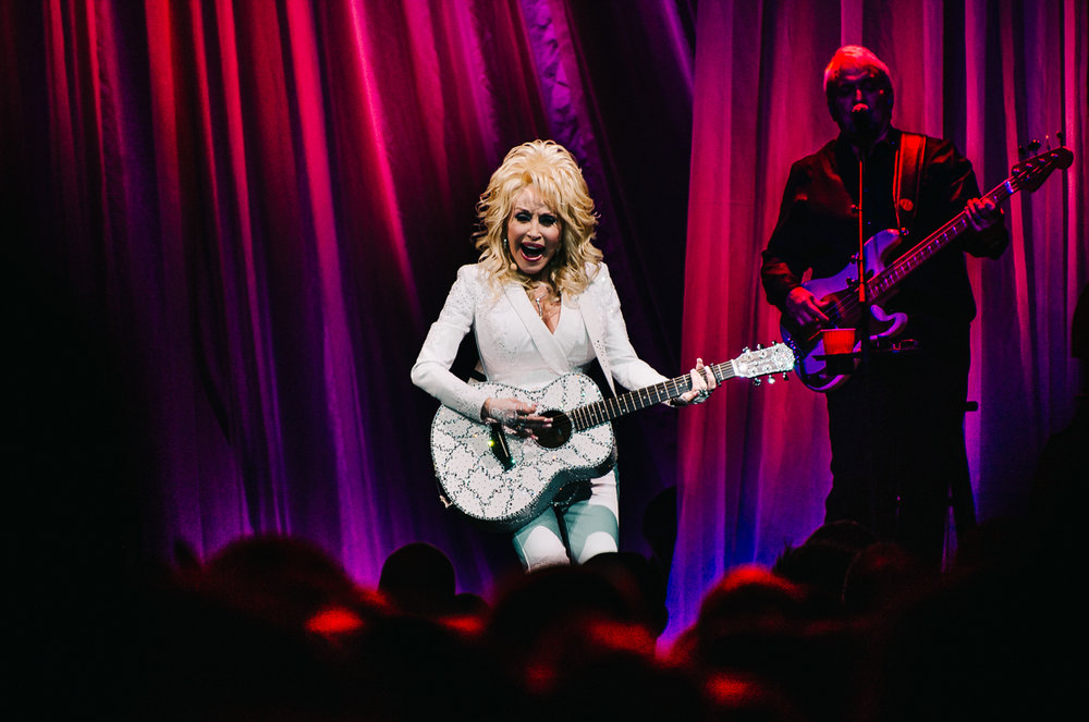 1_Dolly_Parton-Timothy_Nguyen-20160919 (6 of 24).jpg