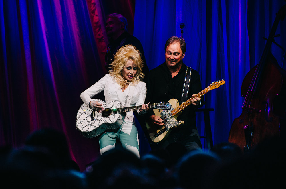 1_Dolly_Parton-Timothy_Nguyen-20160919 (7 of 24).jpg