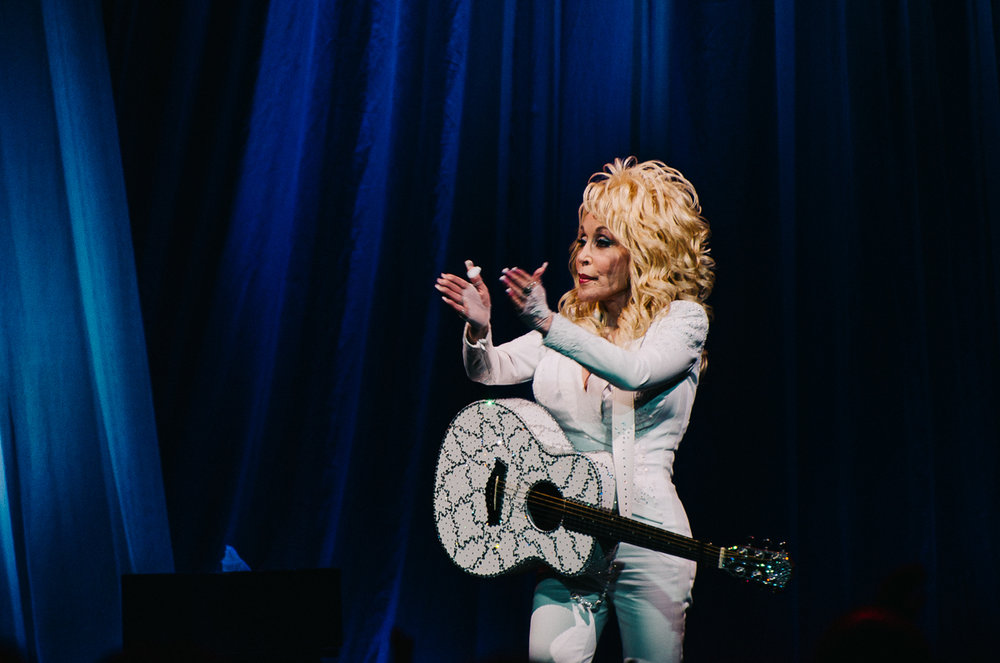 1_Dolly_Parton-Timothy_Nguyen-20160919 (9 of 24).jpg