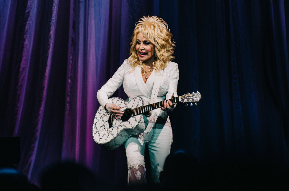 1_Dolly_Parton-Timothy_Nguyen-20160919 (10 of 24).jpg