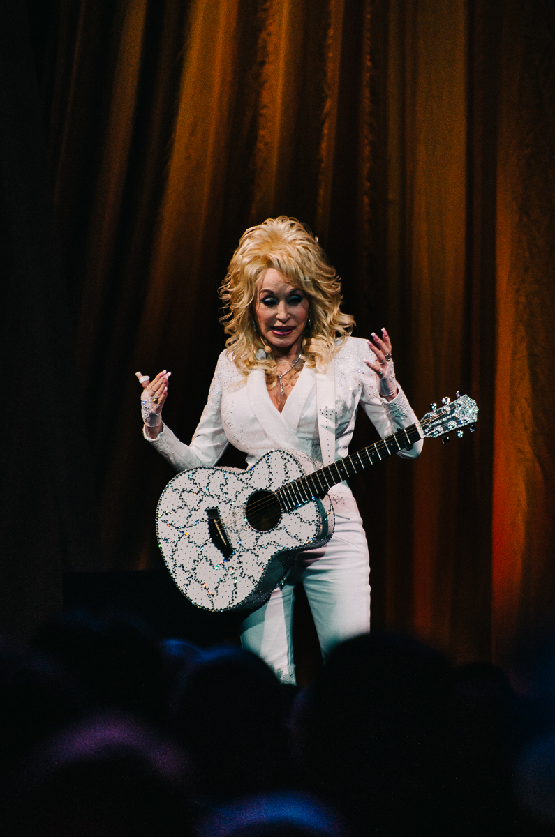 1_Dolly_Parton-Timothy_Nguyen-20160919 (12 of 24).jpg