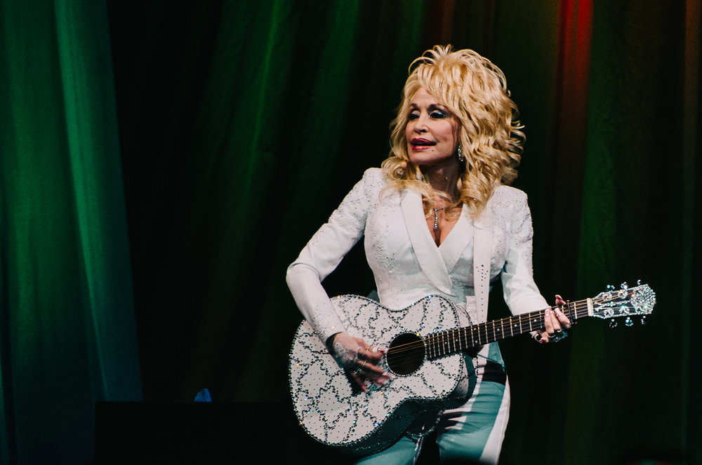 1_Dolly_Parton-Timothy_Nguyen-20160919 (14 of 24).jpg