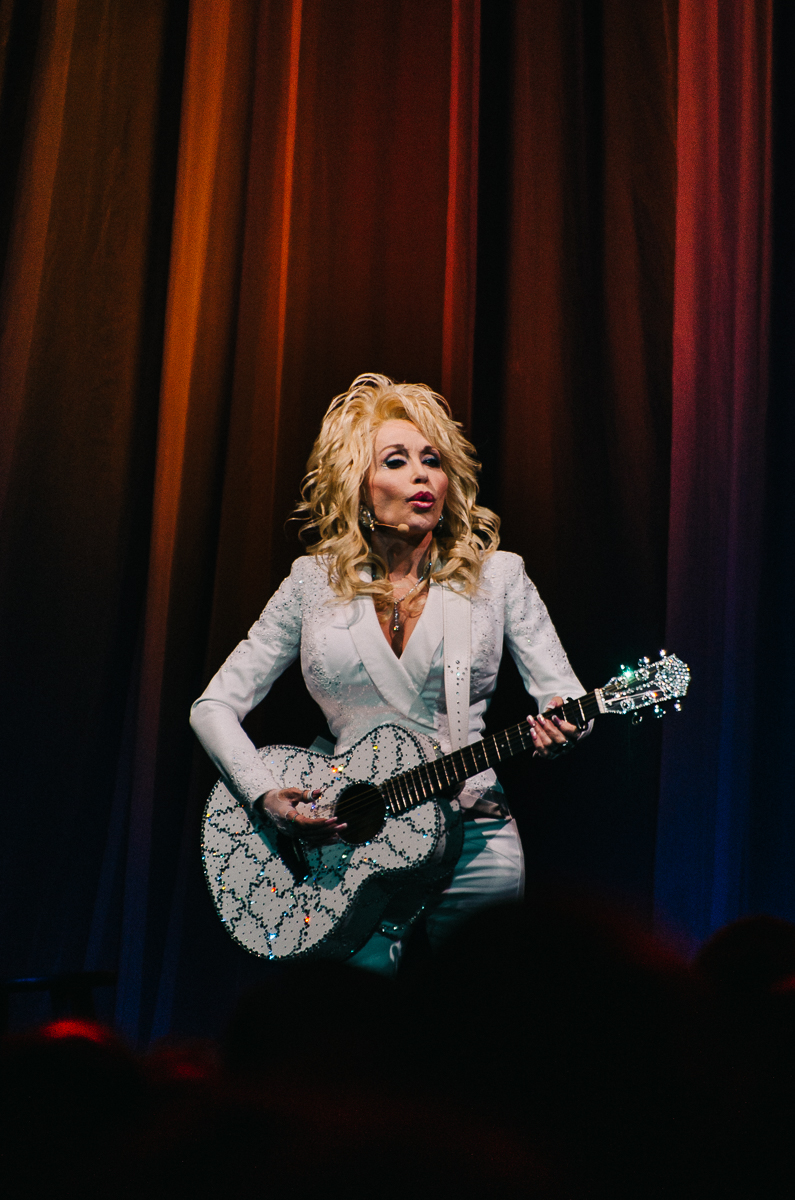 1_Dolly_Parton-Timothy_Nguyen-20160919 (15 of 24).jpg
