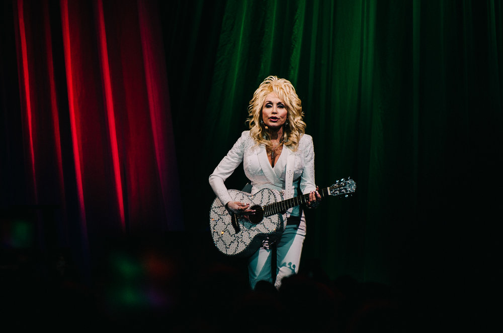 1_Dolly_Parton-Timothy_Nguyen-20160919 (16 of 24).jpg