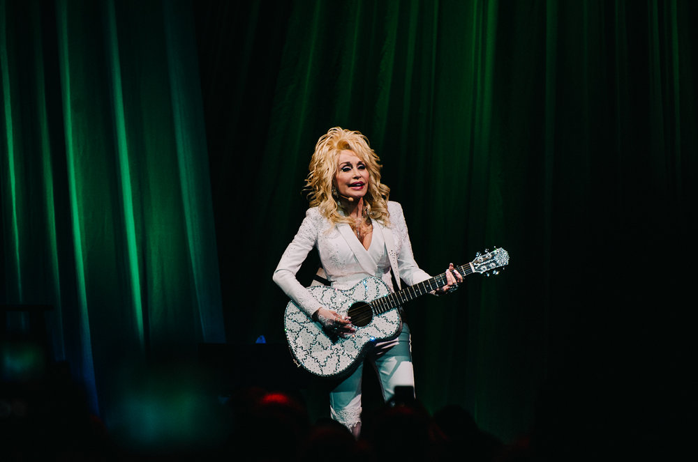 1_Dolly_Parton-Timothy_Nguyen-20160919 (17 of 24).jpg