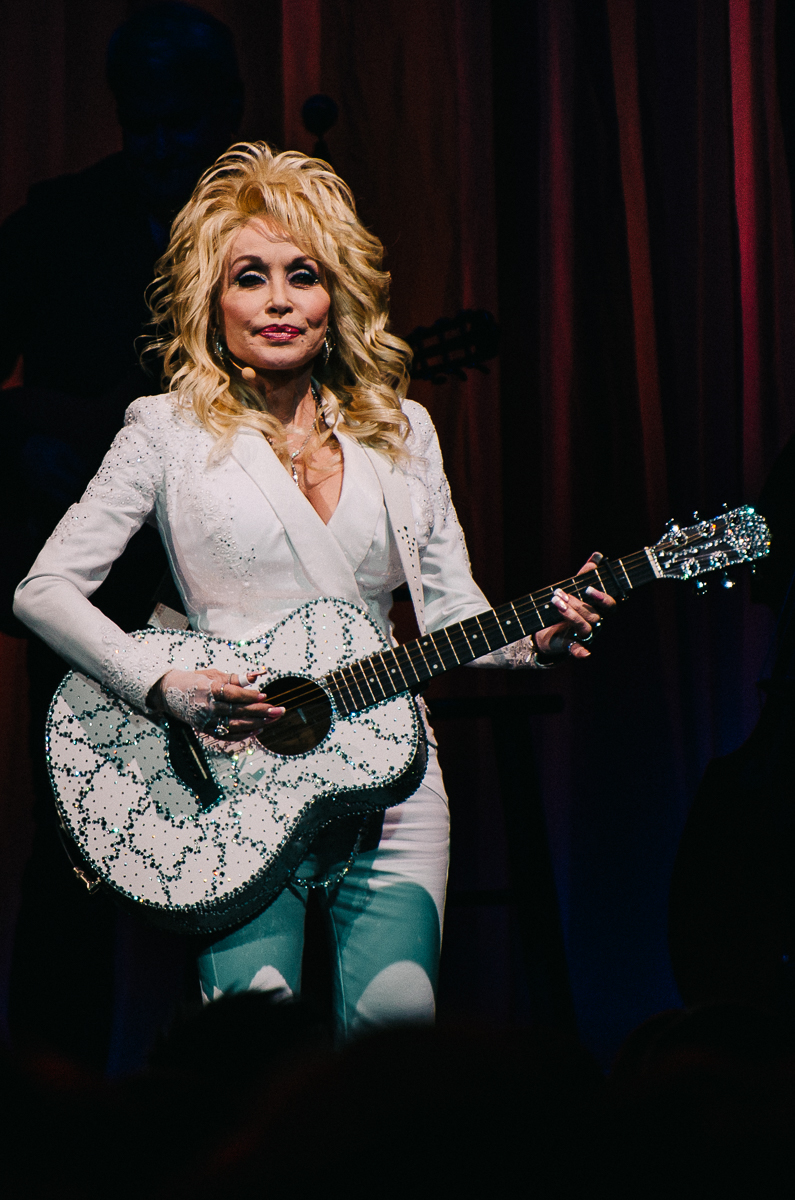 1_Dolly_Parton-Timothy_Nguyen-20160919 (18 of 24).jpg