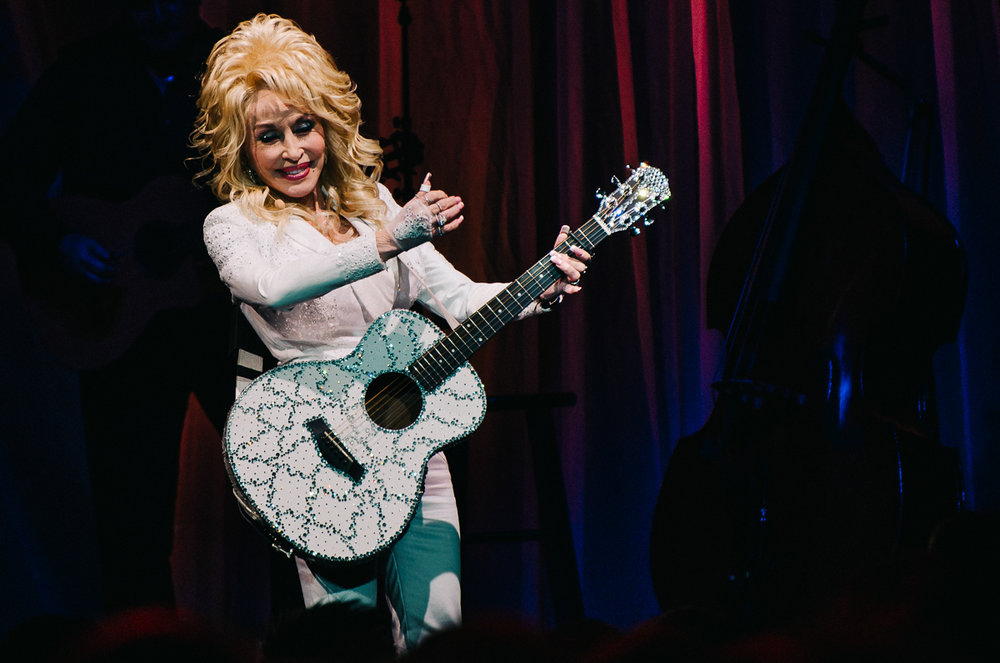 1_Dolly_Parton-Timothy_Nguyen-20160919 (19 of 24).jpg