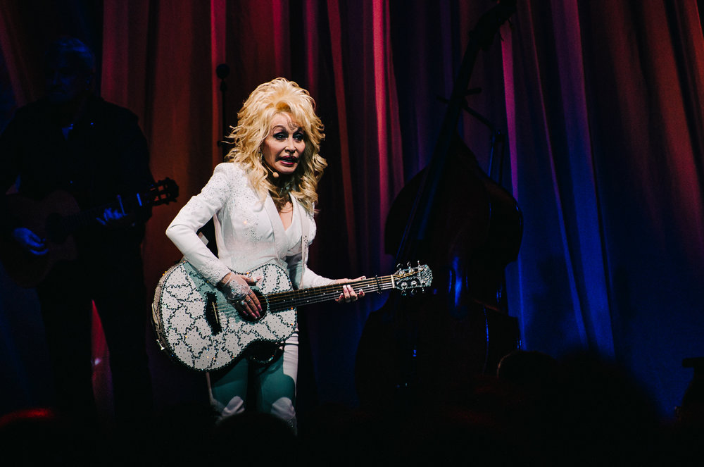 1_Dolly_Parton-Timothy_Nguyen-20160919 (20 of 24).jpg