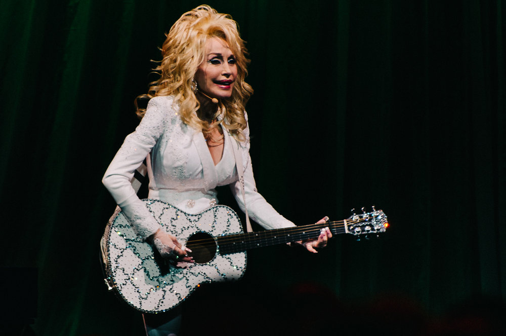 1_Dolly_Parton-Timothy_Nguyen-20160919 (22 of 24).jpg