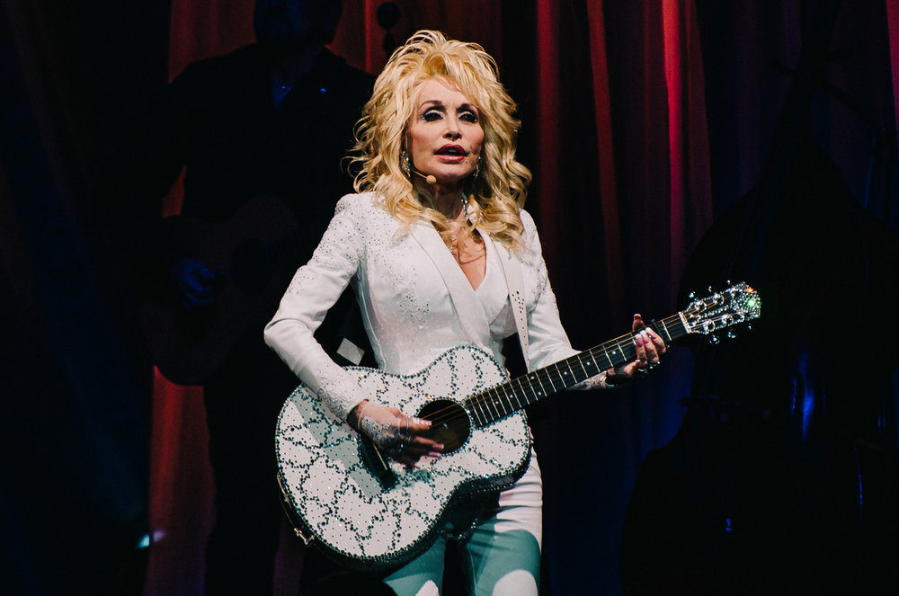 1_Dolly_Parton-Timothy_Nguyen-20160919 (21 of 24).jpg
