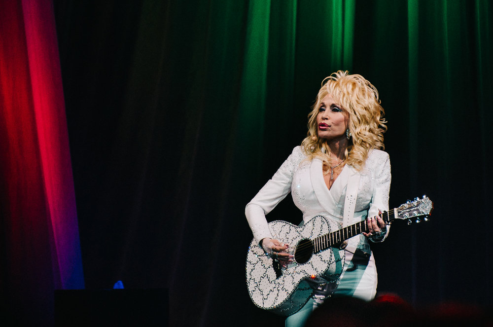1_Dolly_Parton-Timothy_Nguyen-20160919 (23 of 24).jpg