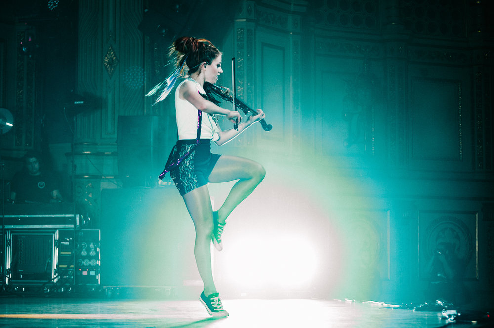 1_Lindsey_Stirling_Orpheum-TimothyNguyen_20160928 (18 of 28).jpg