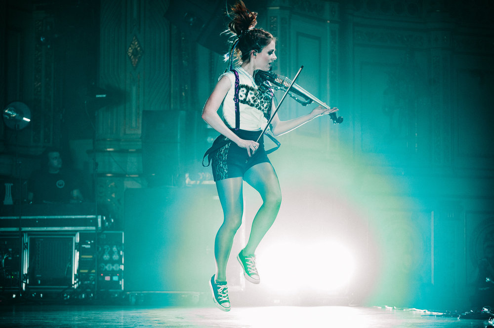 1_Lindsey_Stirling_Orpheum-TimothyNguyen_20160928 (19 of 28).jpg