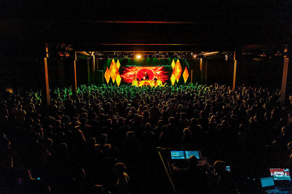 1_Seven_Lions_Commodore_Ballroom-Timothy_Nguyen_20161006 (13 of 18).jpg