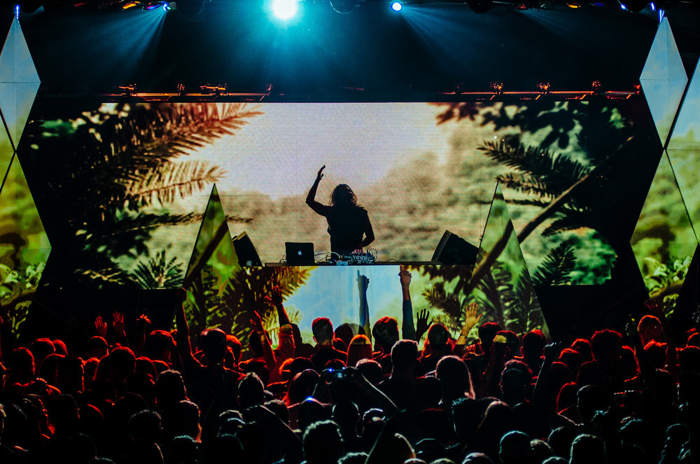 1_Seven_Lions_Commodore_Ballroom-Timothy_Nguyen_20161006 (14 of 18).jpg