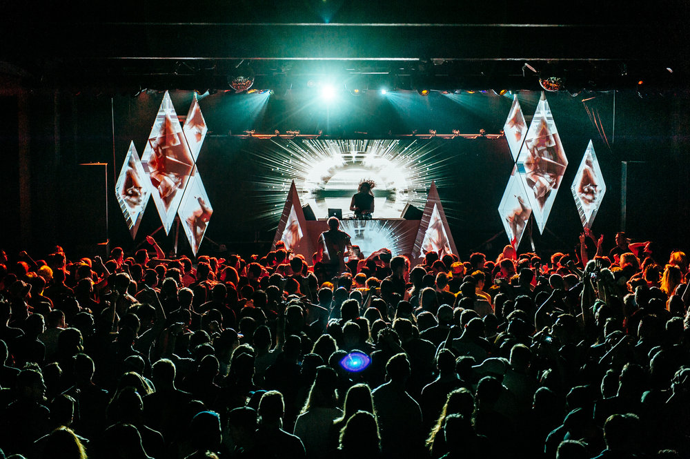1_Seven_Lions_Commodore_Ballroom-Timothy_Nguyen_20161006 (15 of 18).jpg