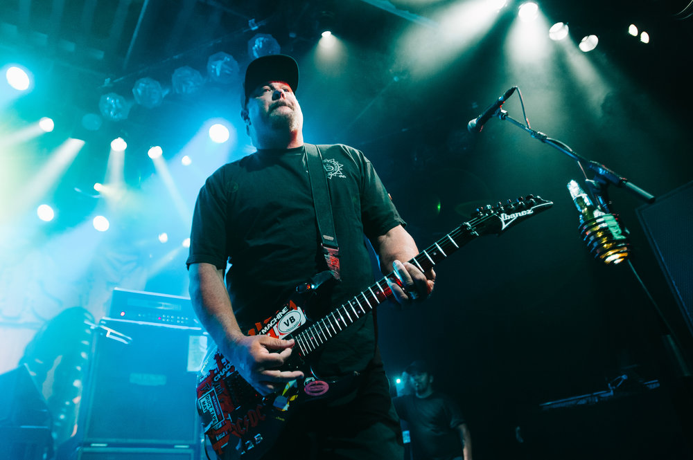 1_Pennywise_Commodore_Ballroom-TimothyNguyen_20160928 (6 of 20).jpg