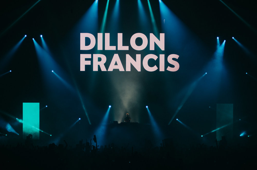1_Dillon_Francis_BP19_Pacific_Coliseum-Timothy_Nguyen-20161008 (2 of 9).jpg