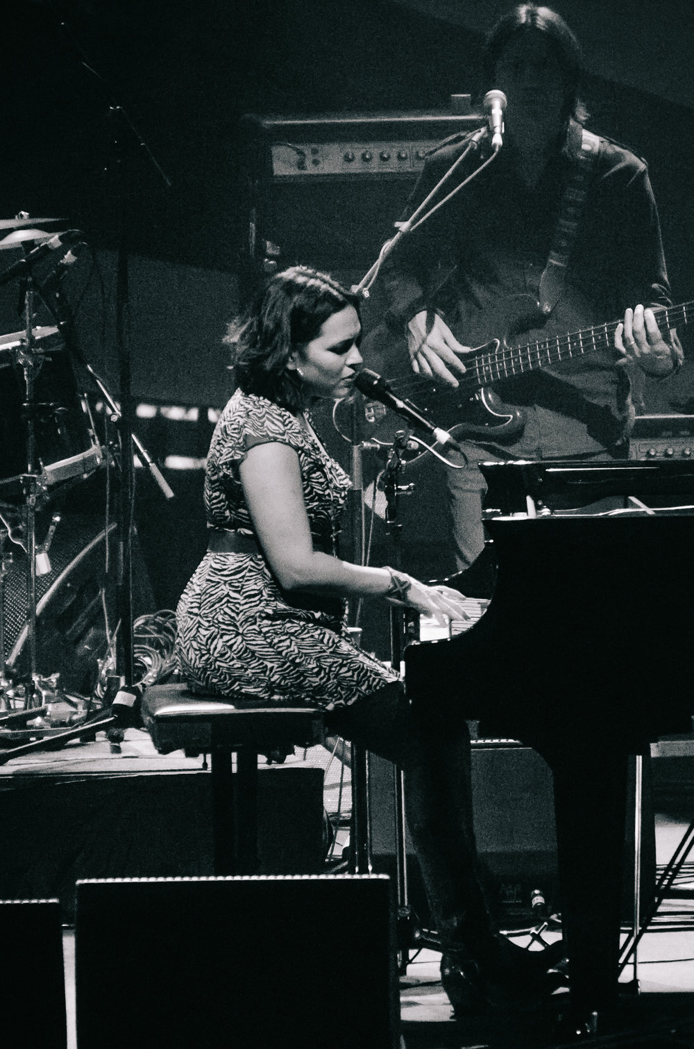 1_Norah_Jones_Queen_Elizabeth_Theatre-Timothy_Nguyen-20161018 (4 of 2).jpg