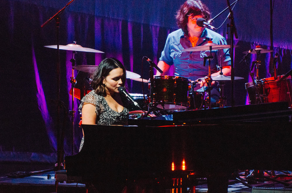 1_Norah_Jones_Queen_Elizabeth_Theatre-Timothy_Nguyen-20161018 (10 of 13).jpg