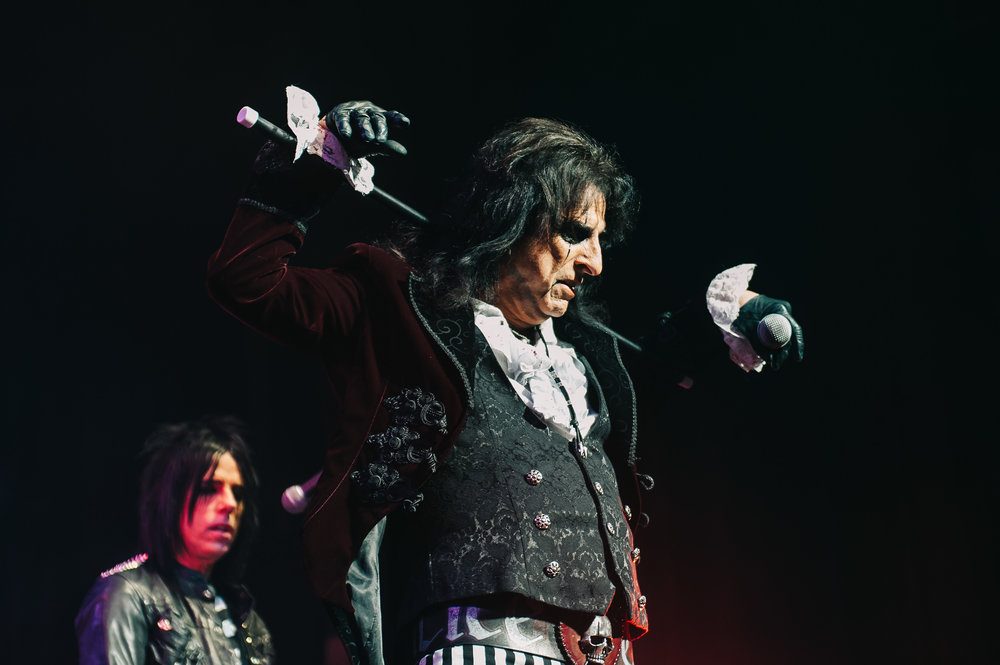 1_Alice_Cooper_Queen_Elizabeth_Theatre-Timothy_Nguyen-20161019 (12 of 36).jpg
