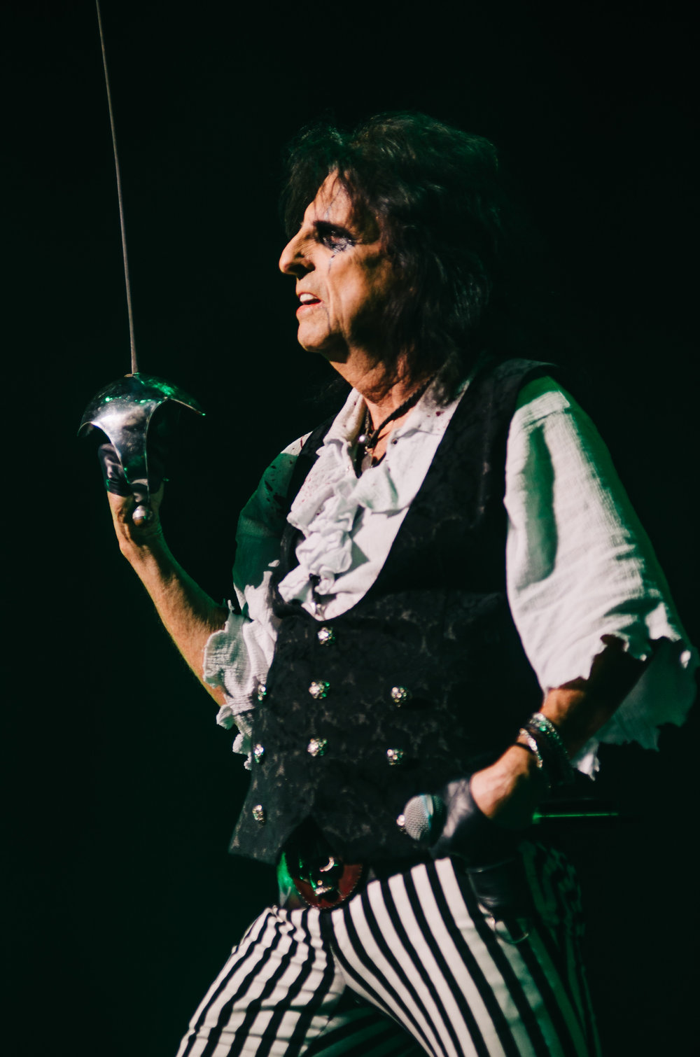 1_Alice_Cooper_Queen_Elizabeth_Theatre-Timothy_Nguyen-20161019 (32 of 36).jpg