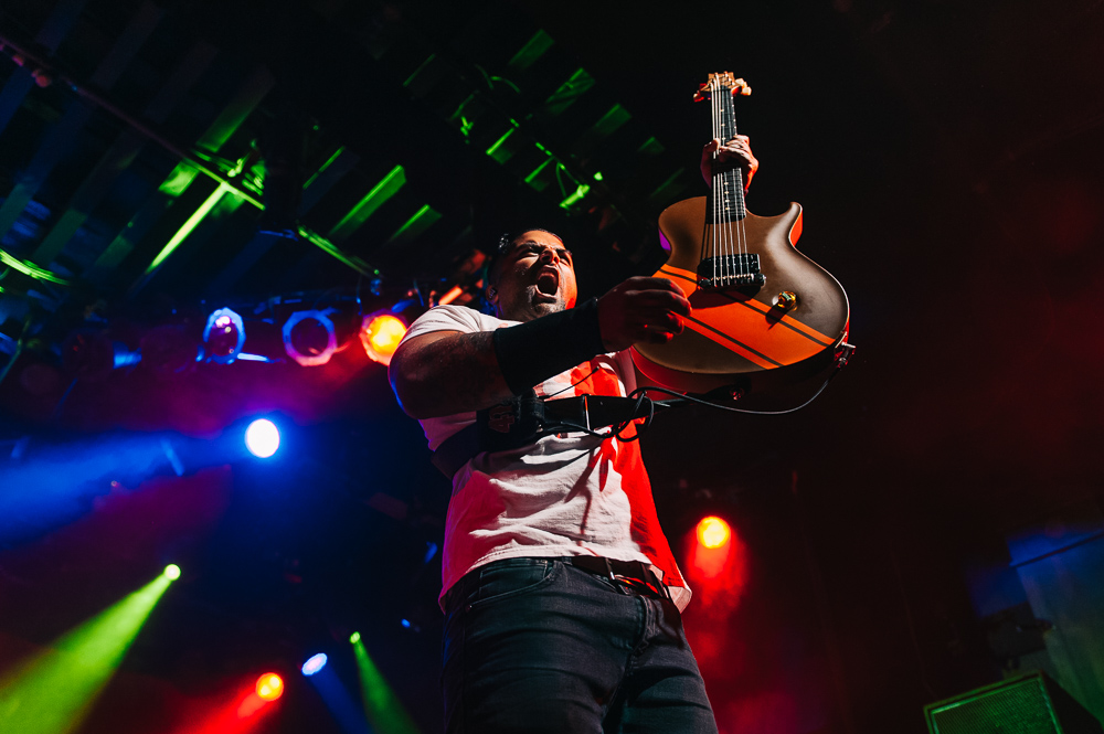1_Sum_41_Commodore_Ballroom-Timothy_Nguyen_20161028 (8 of 24).jpg