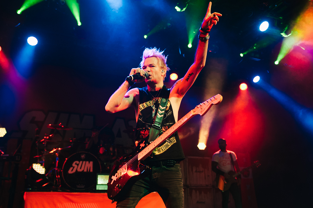 1_Sum_41_Commodore_Ballroom-Timothy_Nguyen_20161028 (10 of 24).jpg