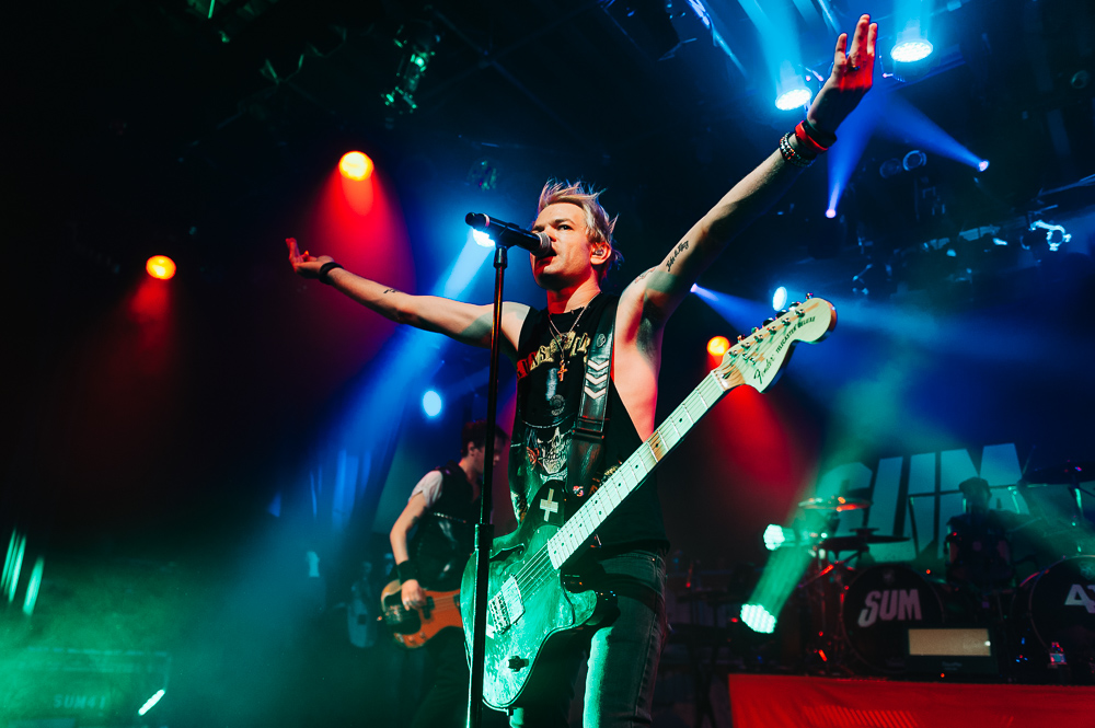 1_Sum_41_Commodore_Ballroom-Timothy_Nguyen_20161028 (17 of 24).jpg