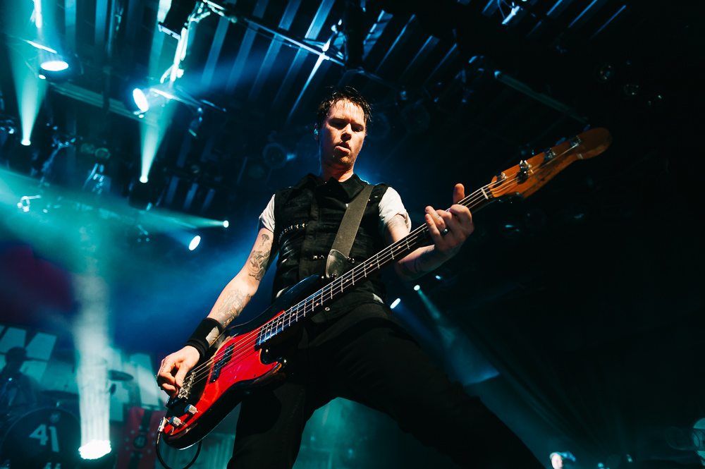 1_Sum_41_Commodore_Ballroom-Timothy_Nguyen_20161028 (18 of 24).jpg