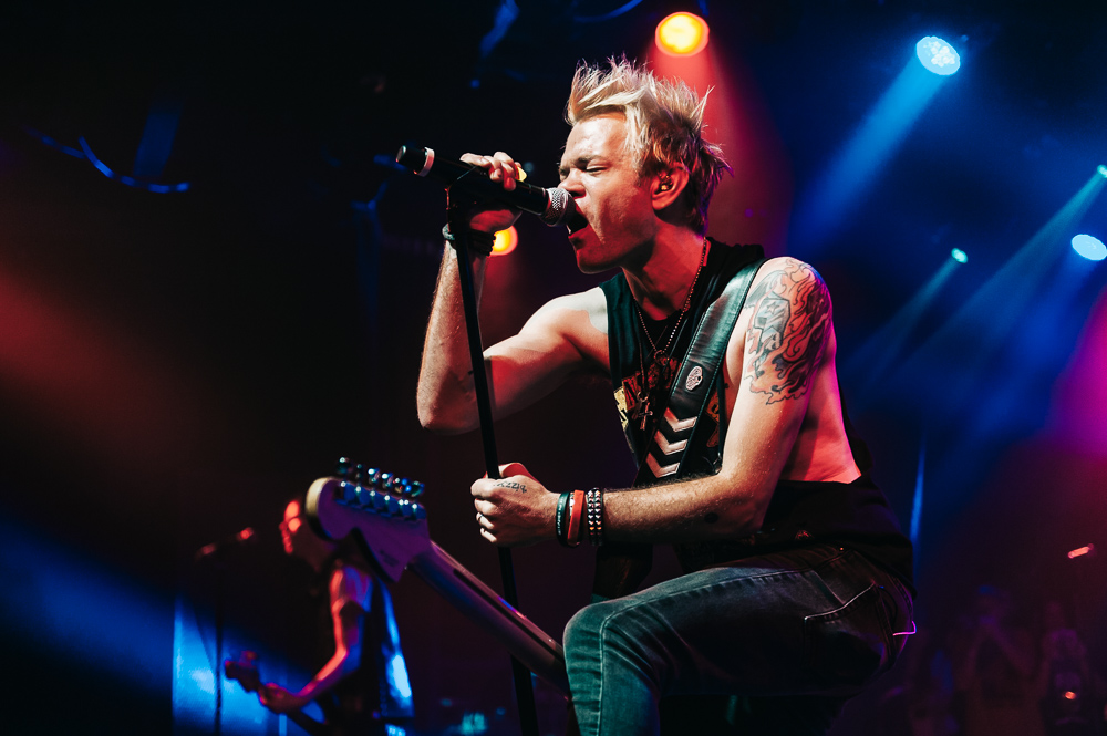 1_Sum_41_Commodore_Ballroom-Timothy_Nguyen_20161028 (20 of 24).jpg