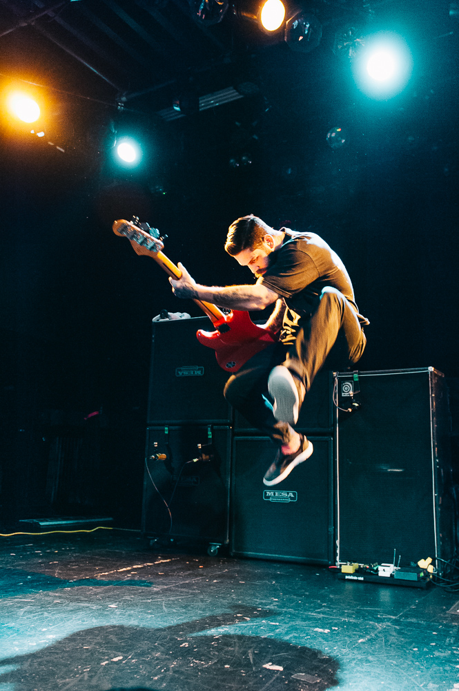 2_Senses_Fail_Commodore_Ballroom-Timothy_Nguyen_20161028 (1 of 21).jpg