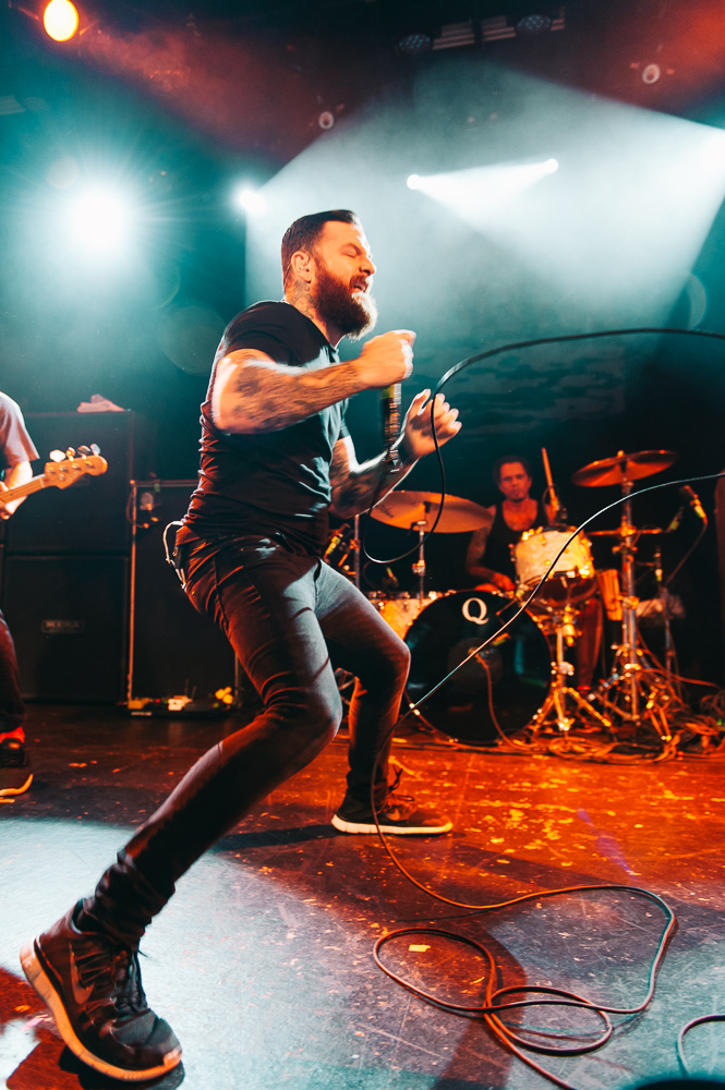 2_Senses_Fail_Commodore_Ballroom-Timothy_Nguyen_20161028 (7 of 21).jpg