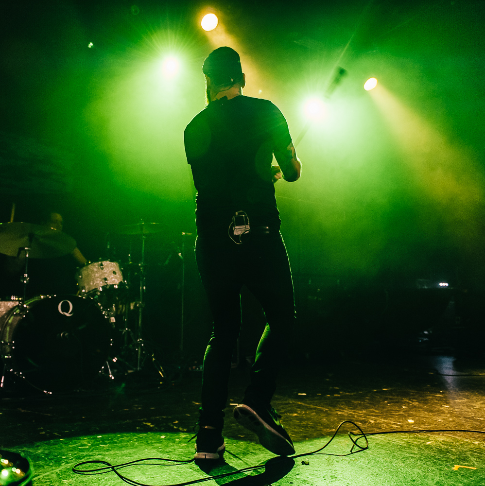 2_Senses_Fail_Commodore_Ballroom-Timothy_Nguyen_20161028 (10 of 21).jpg