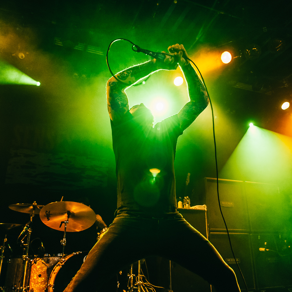 2_Senses_Fail_Commodore_Ballroom-Timothy_Nguyen_20161028 (11 of 21).jpg