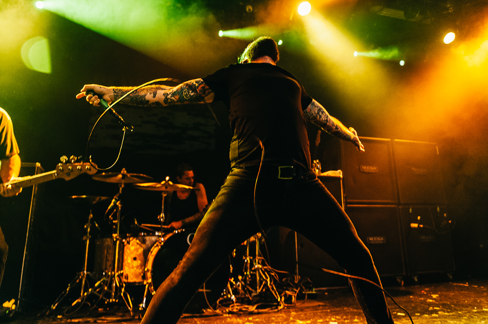 2_Senses_Fail_Commodore_Ballroom-Timothy_Nguyen_20161028 (12 of 21).jpg