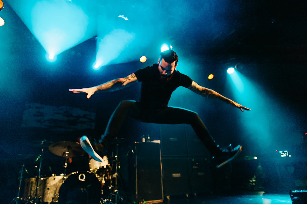 2_Senses_Fail_Commodore_Ballroom-Timothy_Nguyen_20161028 (16 of 21).jpg