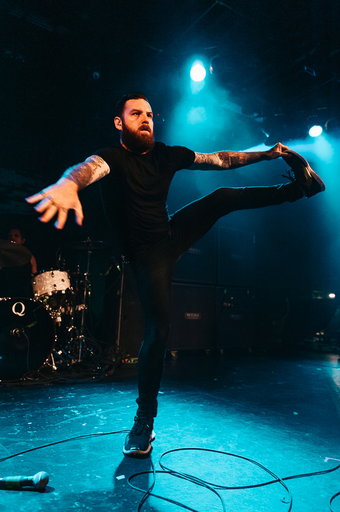 2_Senses_Fail_Commodore_Ballroom-Timothy_Nguyen_20161028 (15 of 21).jpg