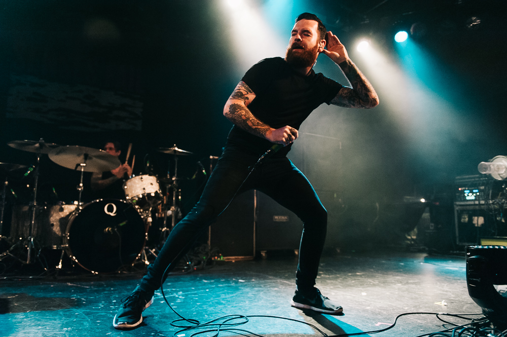 2_Senses_Fail_Commodore_Ballroom-Timothy_Nguyen_20161028 (17 of 21).jpg