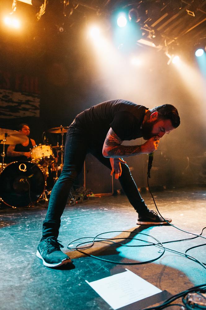 2_Senses_Fail_Commodore_Ballroom-Timothy_Nguyen_20161028 (18 of 21).jpg