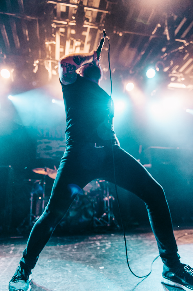 2_Senses_Fail_Commodore_Ballroom-Timothy_Nguyen_20161028 (21 of 21).jpg