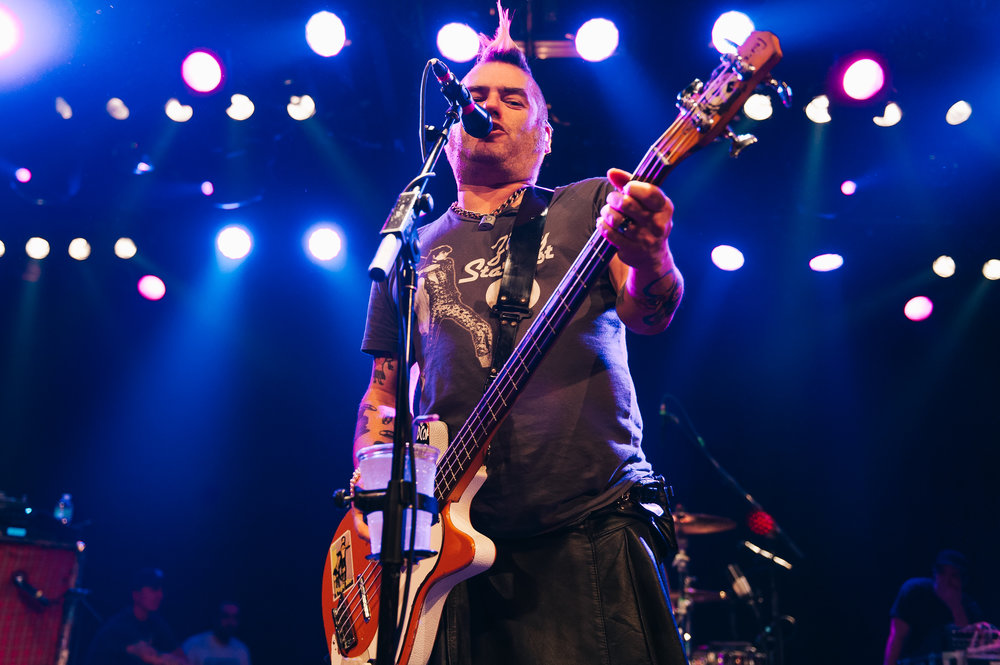 1_NOFX_Commodore_Ballroom-Timothy_Nguyen-20161104 (5 of 22).jpg