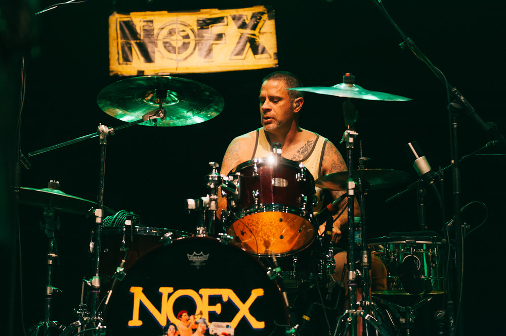 1_NOFX_Commodore_Ballroom-Timothy_Nguyen-20161104 (14 of 22).jpg