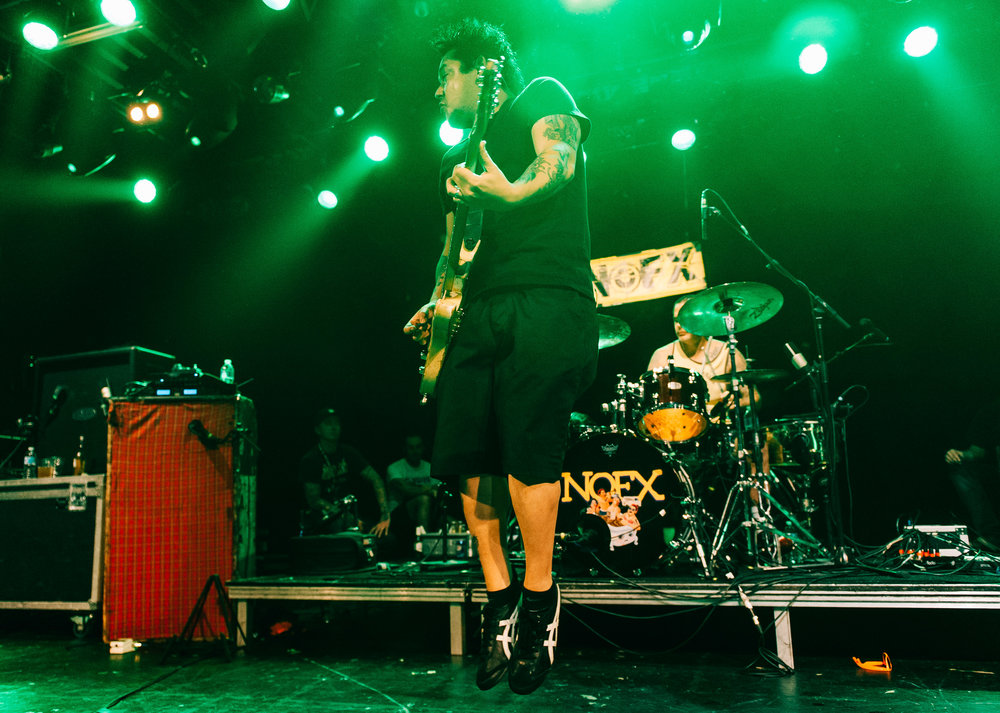 1_NOFX_Commodore_Ballroom-Timothy_Nguyen-20161104 (15 of 22).jpg