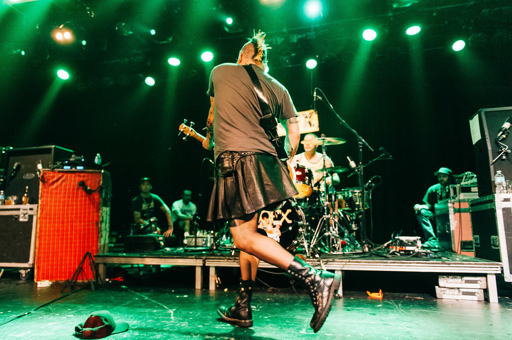 1_NOFX_Commodore_Ballroom-Timothy_Nguyen-20161104 (16 of 22).jpg