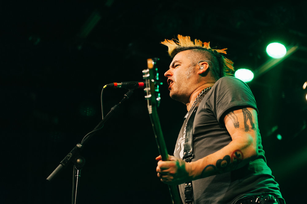 1_NOFX_Commodore_Ballroom-Timothy_Nguyen-20161104 (18 of 22).jpg