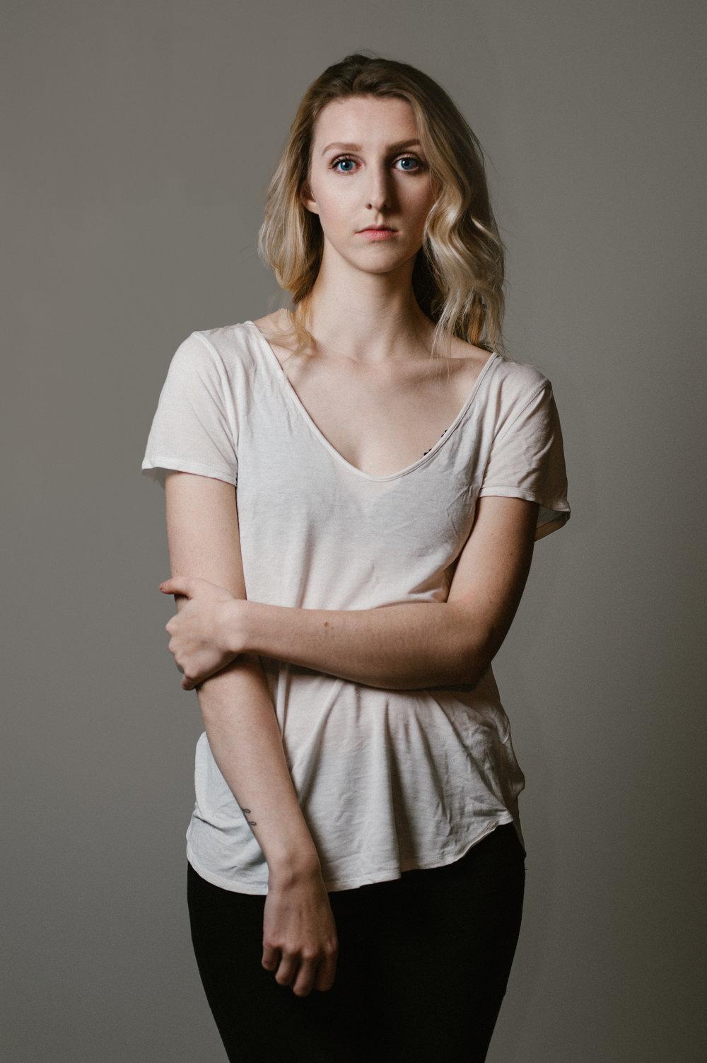Sara Numa (Colour)-1.jpg