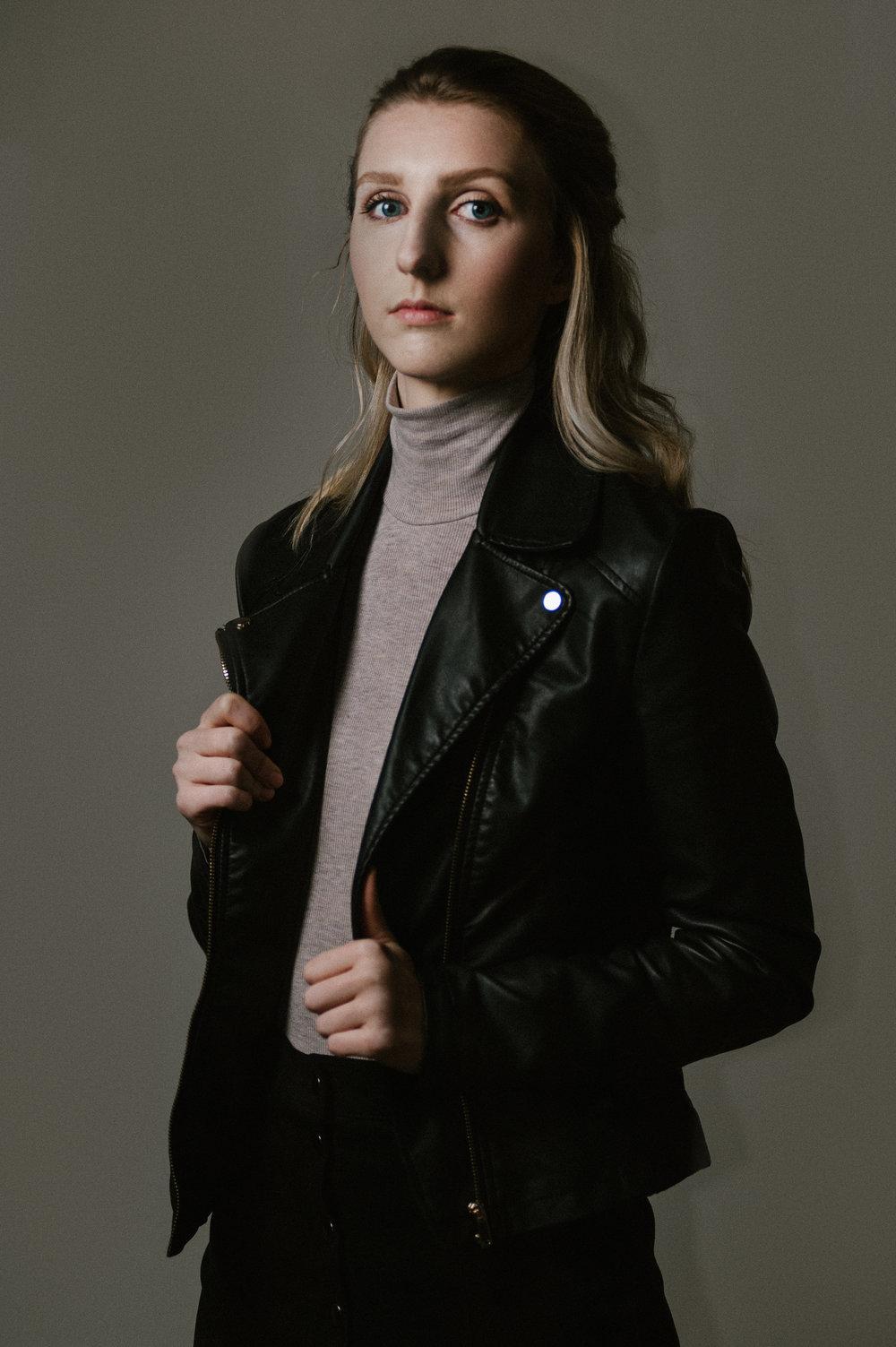 Sara Numa (Colour)-13.jpg